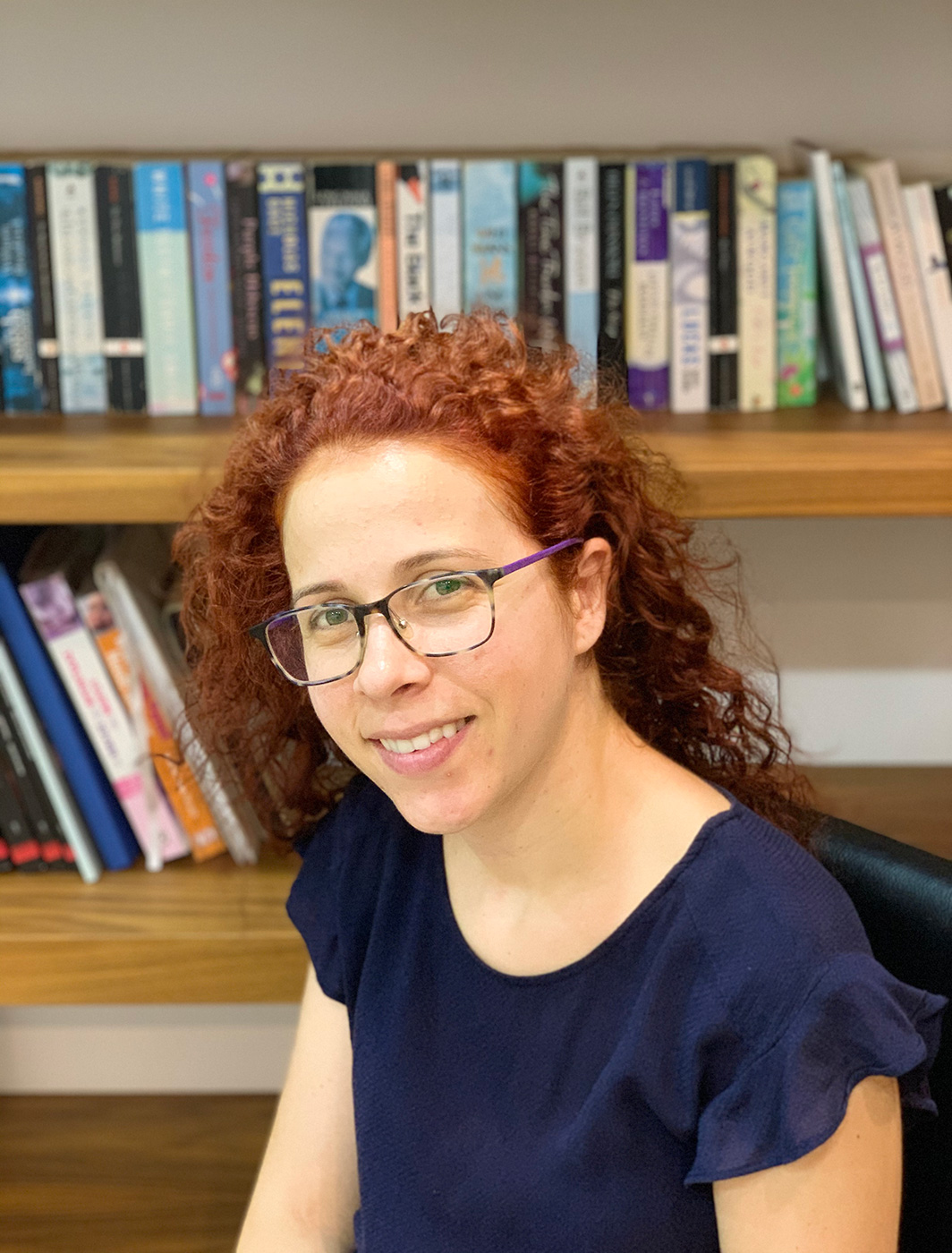 Nasia Hadjigeorgiou